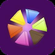 Quiz Trivial PT Gratuito 2.1 APK for Android
