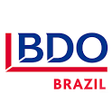 BDO Brazil icon