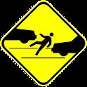Traffic Demolition icon