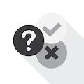 Download Test Item Checklist APK