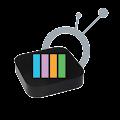 AppleTV AirPlay Media Player APK for Bluestacks