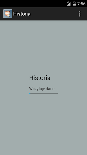 Historia Polski Ściąga