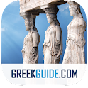 ATHENS by GREEKGUIDE.COM icon