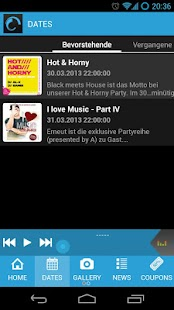 Lichtspielhaus Marktheidenfeld - screenshot thumbnail