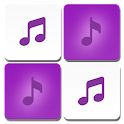 Tap Piano Tiles icon