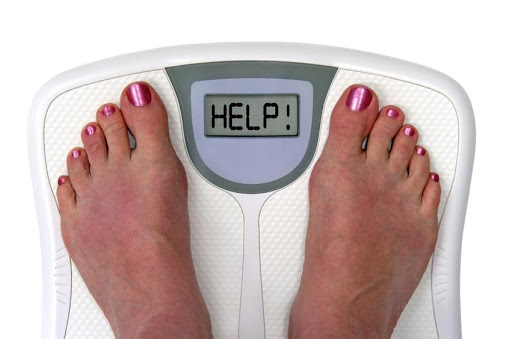 Lose Weight Fast and Easily