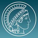 MaxPlanckApp icon