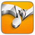 Ringtone Maker MP3 icon