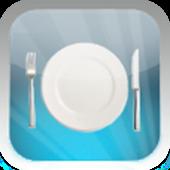 Shenandoah Dining Services