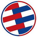 F1soft - Logo