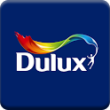 Dulux Visualizer TH LA icon