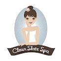 Clean Slate Spa