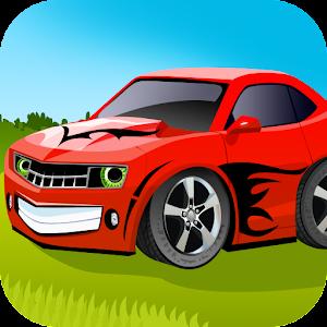汽车设计沙龙 教育 App Store-愛順發玩APP