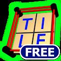 Tile Takedown Free logo