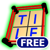 Tile Takedown Free