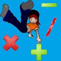 Learn Math 1th Grade! icon