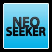 Neoseeker News