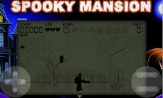 Spooky Mansion DEMOのおすすめ画像2