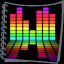 FIR PlayList Creator APK