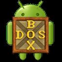 AnDOSBox APK