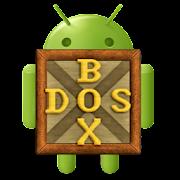 AnDOSBox