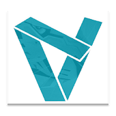 TechnoDify - News & Reviews