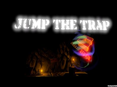 JUMP THE TRAP