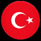 Sozluk Turkce
