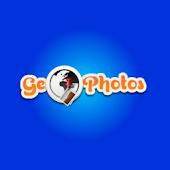 Geo Photos