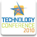 ASAE Technology Conference '10 logo