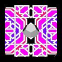 TexturesAnimationForHT icon