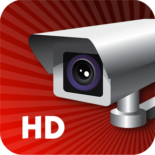 Provision HD app (apk) free download for Android/PC/Windows