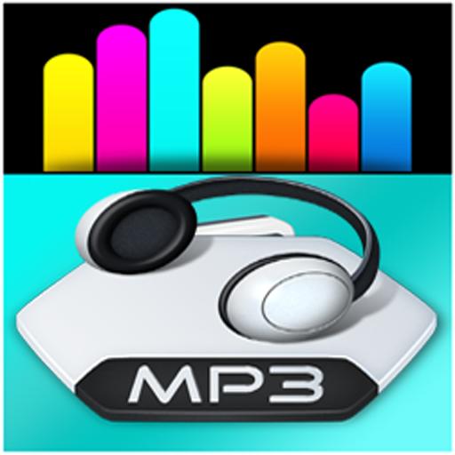 玩娛樂App|Download Song免費|APP試玩