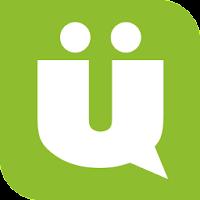 UberSocial for Twitter 3.4.1.0