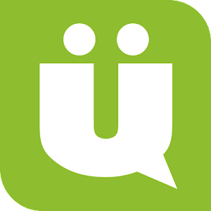 UberSocial for Twitter APK