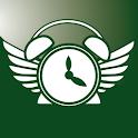 timeflies.nl logo