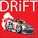 Drift Videos Photos and News logo