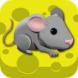 Rodent Rush.. file APK for Gaming PC/PS3/PS4 Smart TV