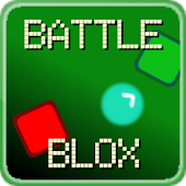 Battle Blox