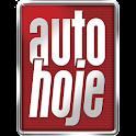 Autohoje logo
