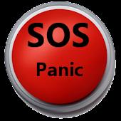 SOS Panic