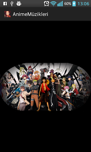 Anime Musics