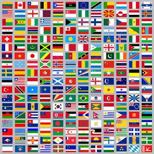 World Geo Quizz APK