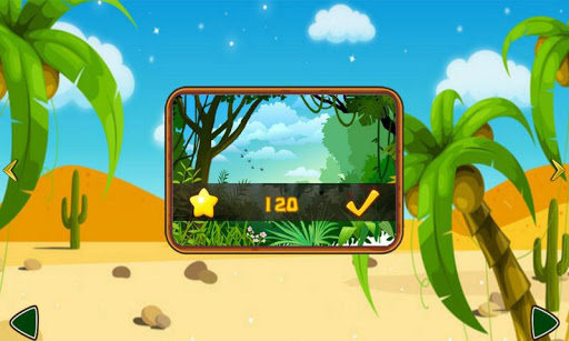 玩益智App|街机打鸭子免費|APP試玩