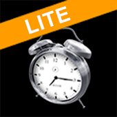 Alarm Recorder Lite - No Ads