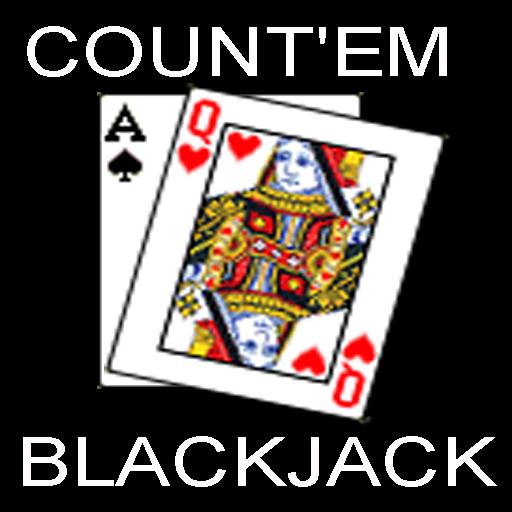 Count'em Blackjack