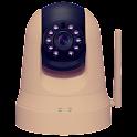 Cam Viewer for Apexis cameras