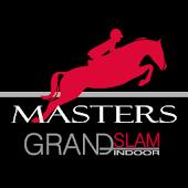 Masters Grand Slam