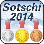 Sochi 2014 Events