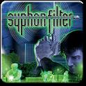 Syphon Filter™ (Italian) icon